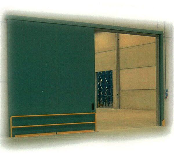 fireproof_doors
